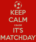 keep-calm-cause-it-s-matchday
